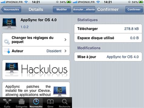 themes apps sis cracked applications for s60v3