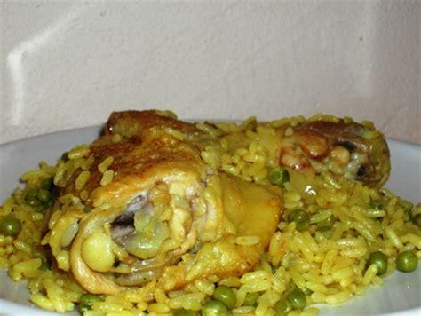 recette cuisine poulet recette poulet biryani cuisinez poulet biryani