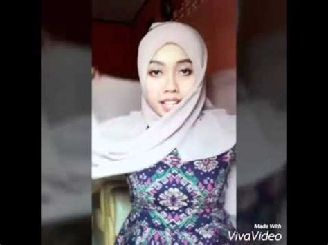 tutorial hijab segi empat ceruti 14 tutorial hijab segi empat sifon ceruti youtube