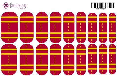 kansas city chiefs colors nail studio kansas city chiefs studio design