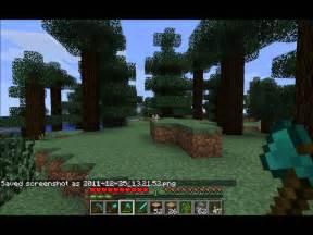 minecraft herobrine sightings   Minecraft Seeds For PC