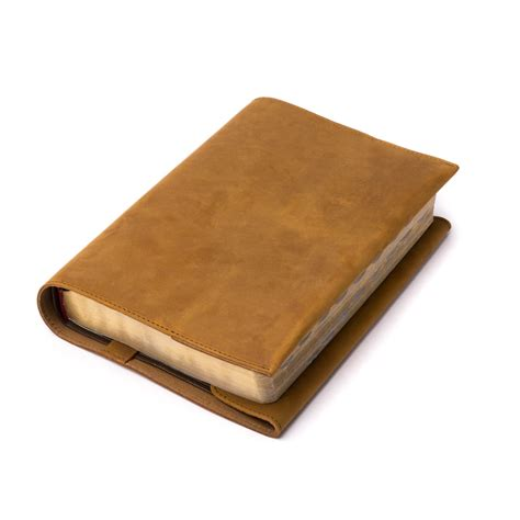 bible picture book our leather book cover is the leather bible cover