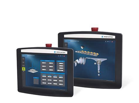 mobile panel mobile panels sigmatek