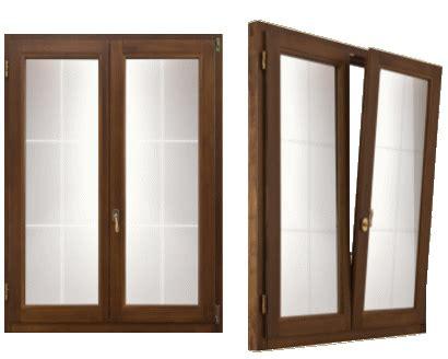 persiane chiuse persiane chiuse per porte in vetro renato ricci musica