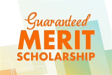 Scholarships For International Students In Usa Mba by Merit Scholarships For International Students Collegepond