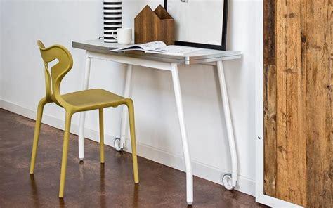 calligaris tavolo pieghevole tavolo pieghevole tavoli e sedie tavolo pieghevole