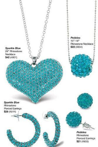 Sparkle It Jewelry Makes Me Faint by 17 Best Images About Jewelry On Key