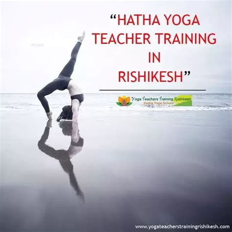best yoga tutorial youtube what are the best youtube tutorials for learning hatha
