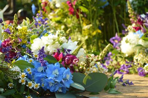 country garden wedding flowers country garden wedding flowers country garden wedding