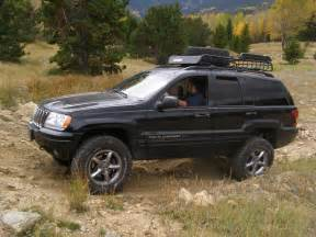 2002 jeep grand pictures cargurus