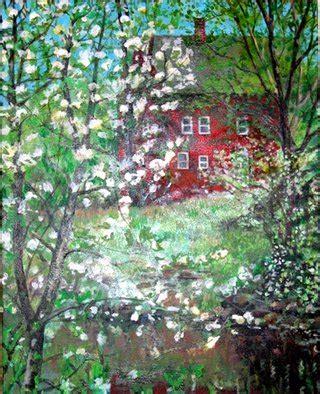red house painters 24 david cuffari contemporary artist absolutearts com