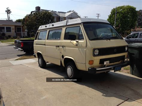 car repair manuals download 1984 volkswagen vanagon seat position control service manual 1984 vanagon engine specs autos post 1984 vanagon westfalia excellent