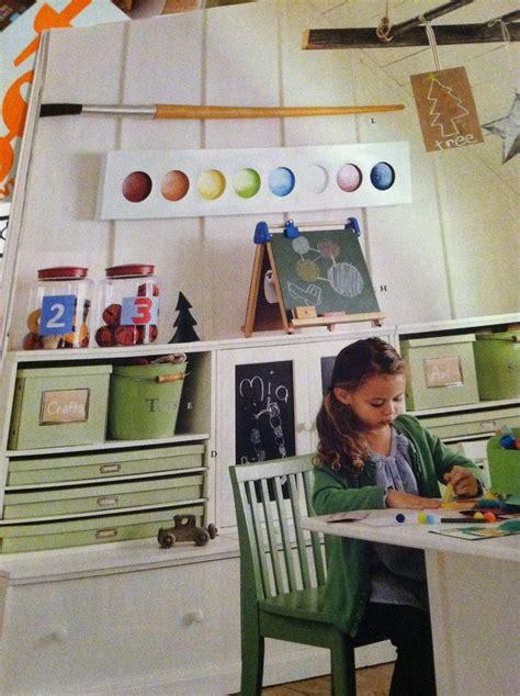25 best kids rooms ideas on pinterest playroom kids 49 best kids art room images on pinterest home playroom