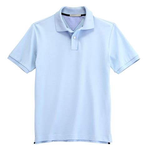 Plain Color T Shirt By Origin 1 polo shirt plain color blank polo t shirt bns456 bonisun china manufacturer t shirts