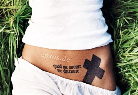 angelina jolie tattoo quod me nutrit angelina jolie tattoo 171 h0rusfalke