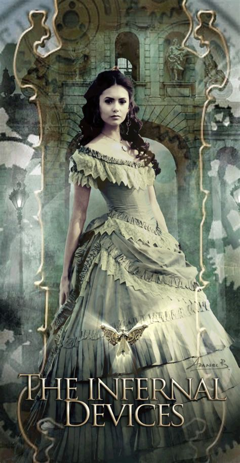 infernal devices the infernal devices www imgkid the image