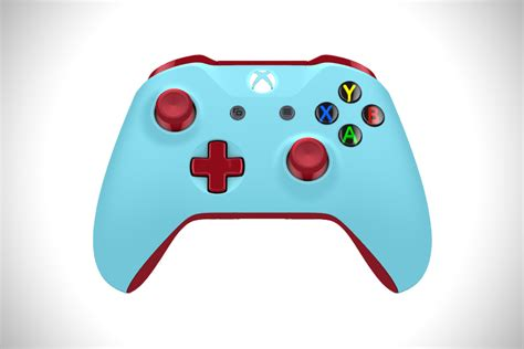 design lab xbox uk the gallery for gt xbox one controller design