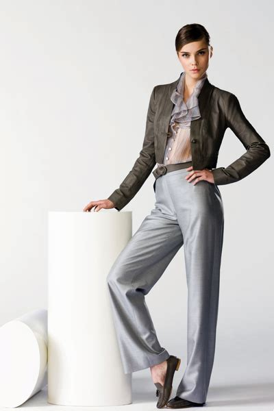 womens clothes apparel online womens clothing catalog