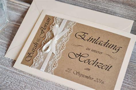Hochzeit Einladungskarten Text by Einladungskarten Zur Hochzeit Einladung Zum Paradies