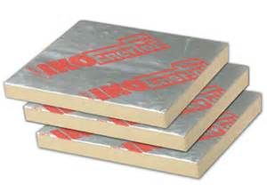 Iko roof accessories insulation for roofing iko enerfoil