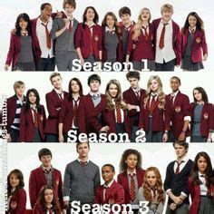 shows like house of anubis 1000 ideas about house of anubis on pinterest season 3 spencer and toby and season 1