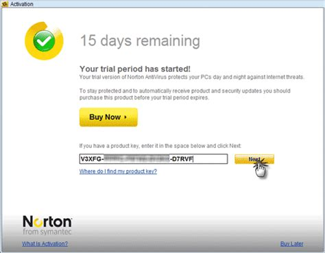 keygen for norton antivirus 2010 free download norton antivirus 2011 product key 6 months valid license