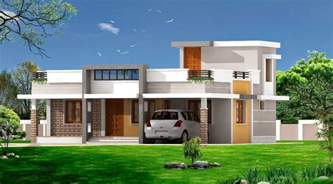 New Home Models And Plans Kerala Model House Plans And Designs Wood Design Ideas