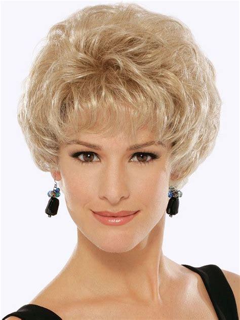 husbands permed hair 616 best my femme husband images on pinterest charlotte
