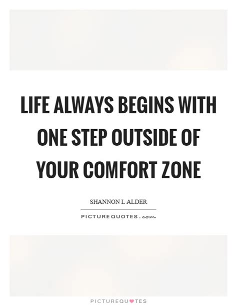 life comfort zone quotes life and comfort zone quotes sayings life and comfort