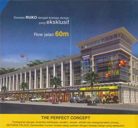 Pancing Di Medan rumah dijual mutiara palace tahap 2 selamat ketaren
