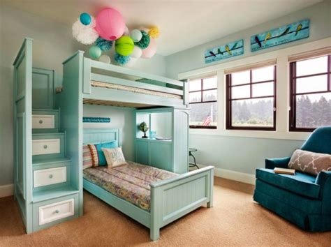 bunk beds with storage stairs triple bunk bed plans with small stairs storage drawer home design tips and guides