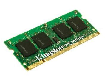 Ram 2gb Ddr3 Untuk Komputer daftar harga hardware komputer harga ram ddr3 2gb