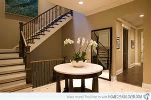 Image michael abrams restricted one different typical staircase with