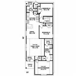House Design 15 X 60 20 X 60 House Plans Arts Throughout 20 X 60 House Plan