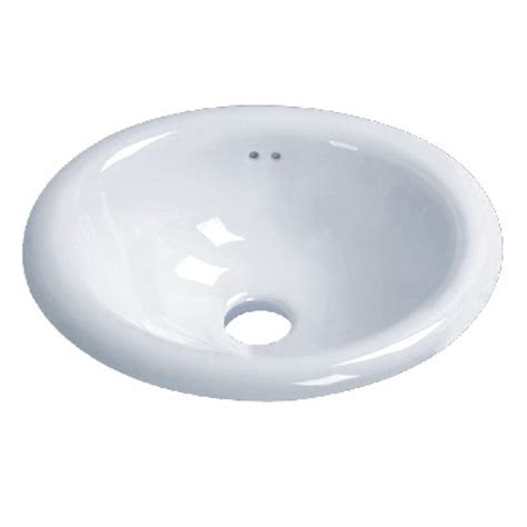 ceramic drop in bathroom sinks porcelain ceramic vanity drop in bathroom vessel 17
