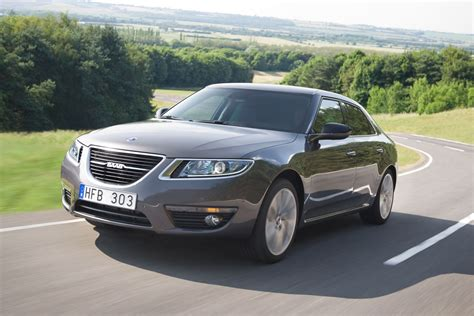 how to learn all about cars 2011 saab 42072 user handbook saab 9 5 specs 2010 2011 2012 autoevolution