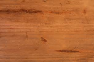 wood grain texture table surface brown stock photo design