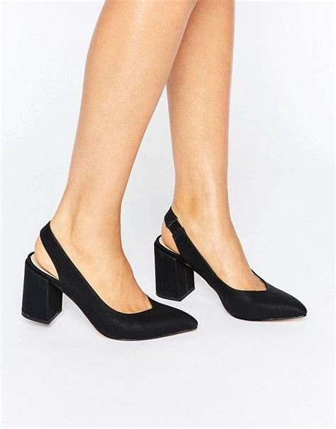 Low Heels 25 best ideas about low heel shoes on