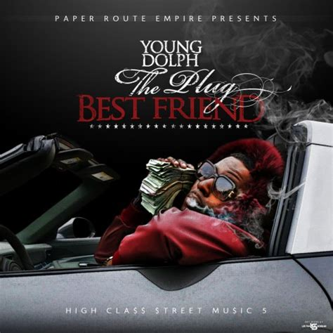 young dolph at the house download young dolph quot forever prod by drumma boy quot ft paper