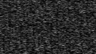 Fnaf static gif by supermariojustin4 on deviantart