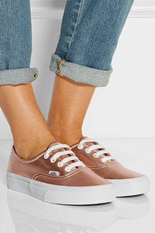 Which Better Cortz Or Granit - best 25 gold sneakers ideas on gold new