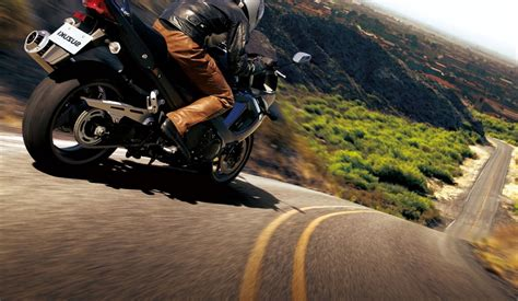 wallpaper landscape car sky motorcycle road bokeh