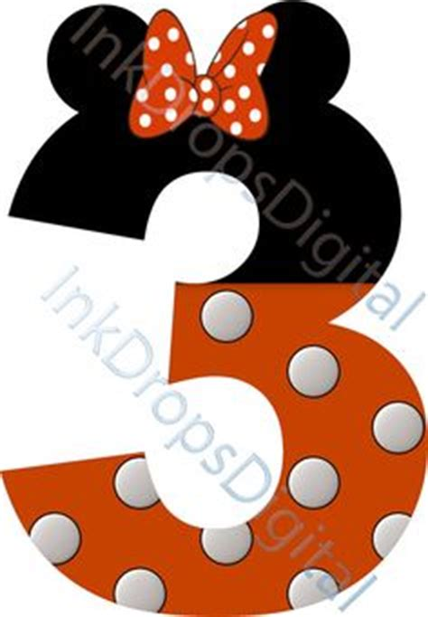 Instan Luris Polka indice de alfabetos de minnie mouse appliqu 233 disney minnie mouse mice and