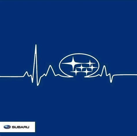 subaru logo wallpaper pin by thorpe on logos wallpaper ect