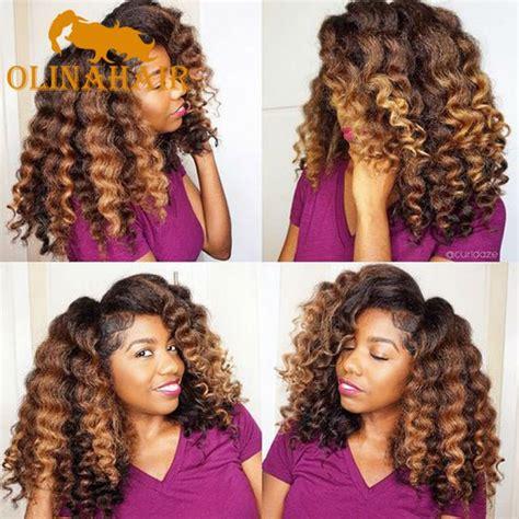noir ombre marley hair 1000 ideas about kanekalon crochet braids on pinterest
