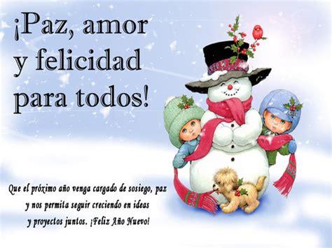 feliz navidad 2015 palabras en navidad reflexiones de navidad navidenos im 225 genes de navidad tarjetas con frases y mensajes