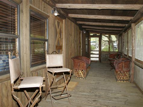 lake travis cing cabins spicewood vacation rental