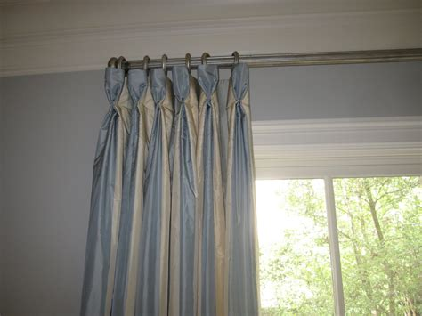 drapery workroom dallas designer s workroom custom draperies bedding window