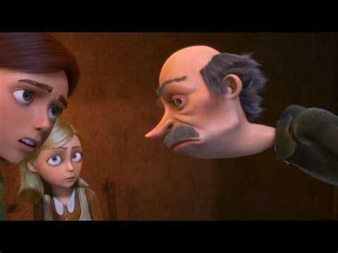 goblin teljes film magyarul h 243 kir 225 lynő teljes film magyarul youtube