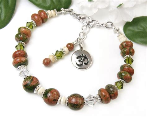 Beautiful Handmade Bracelets - a bounty of beautiful handmade bracelets shadow designs